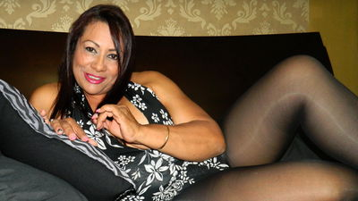 Victoria Orchid - Escort Girl from Irving Texas