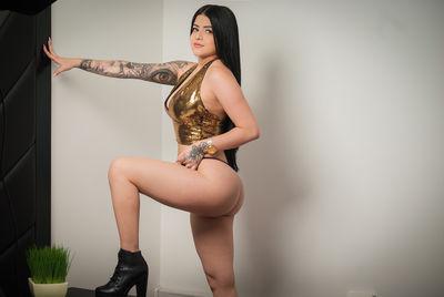Viktoria Flavors - Escort Girl from Modesto California