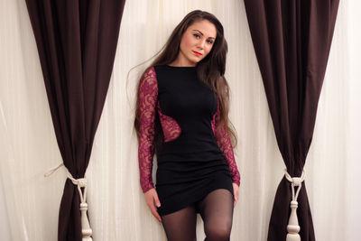 Nicole Morales - Escort Girl from Gilbert Arizona