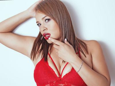 Whitney Smit - Escort Girl from Modesto California