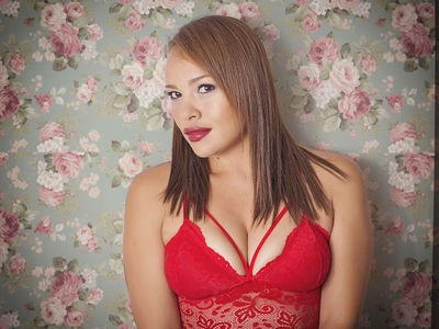 Sadya Habibi - Escort Girl from Modesto California