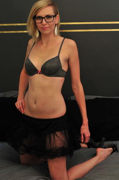 Lexie Bailey - Escort Girl from Richmond California