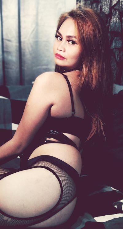 X Seductress Jane X - Escort Girl from New York City New York