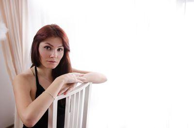 Yarinnaa - Escort Girl from Pearland Texas