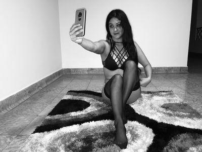 Yazmin R - Escort Girl from North Las Vegas Nevada