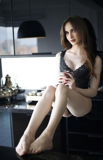 Yekaterina Beliy - Escort Girl from New Orleans Louisiana