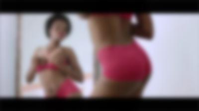 Cyn X Jayde - Escort Girl from Houston Texas