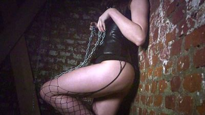 Yours2Rule - Escort Girl from Modesto California