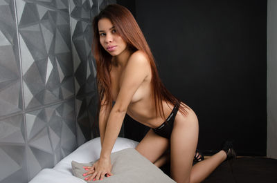 For Couples Escort in Gilbert Arizona