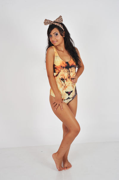 For Couples Escort in Syracuse New York