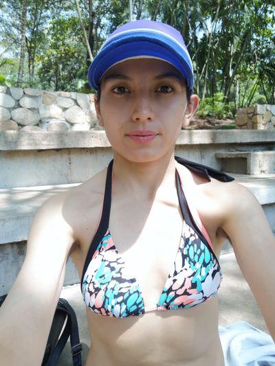 Zhen Melan - Escort Girl from Warren Michigan