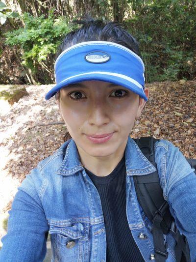 Evelin Sandra - Escort Girl from Warren Michigan
