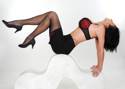 Zoey ZZ - Escort Girl from North Las Vegas Nevada