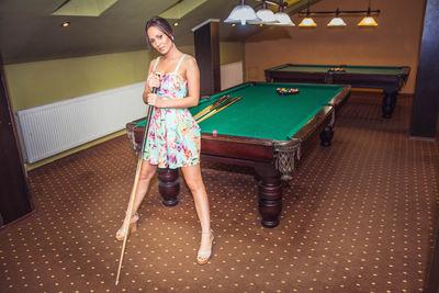 Laneyvegas - Escort Girl from Miami Gardens Florida
