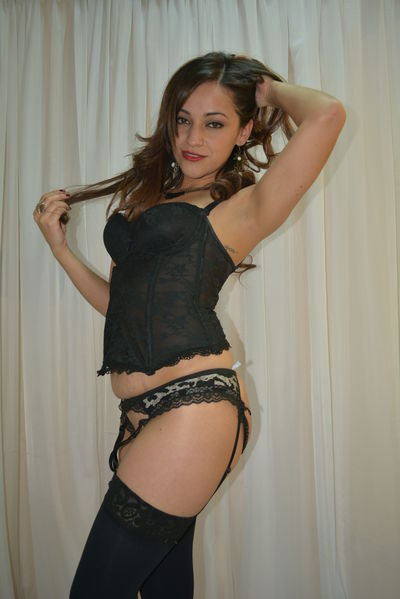 azucenagp - Escort Girl from Indianapolis Indiana