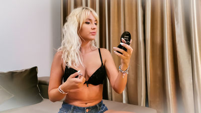 blondesense - Escort Girl from North Las Vegas Nevada