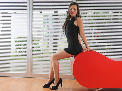 For Women Escort in Clearwater Florida