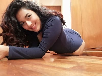 crystalshowx - Escort Girl from New Haven Connecticut