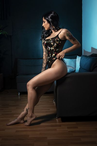 Outcall Escort in New York City New York
