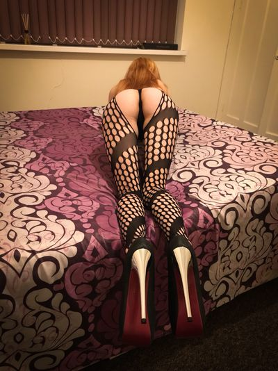 For Groups Escort in Clearwater Florida