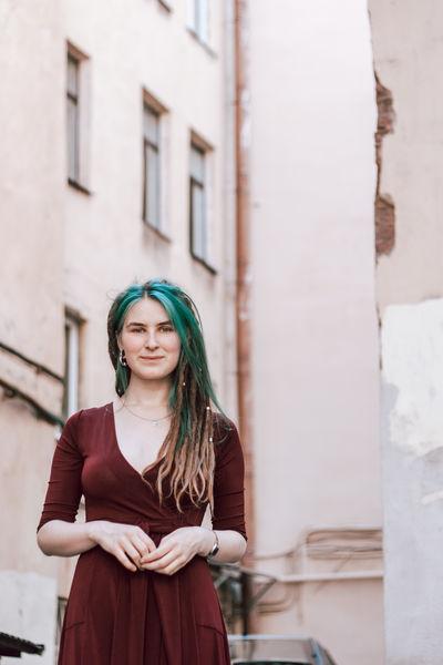 honeymargo - Escort Girl from New Haven Connecticut
