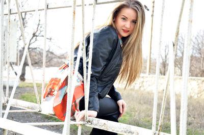 irenasima - Escort Girl from Newport News Virginia