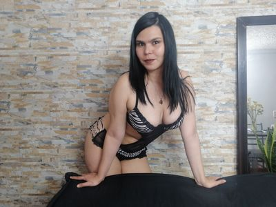 Emma Prislop - Escort Girl from Naperville Illinois