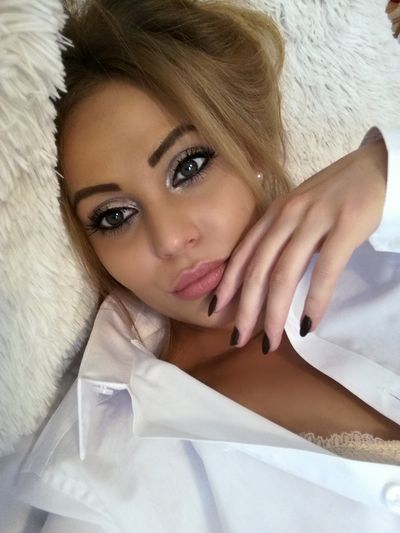 jeanineplay - Escort Girl from Pearland Texas