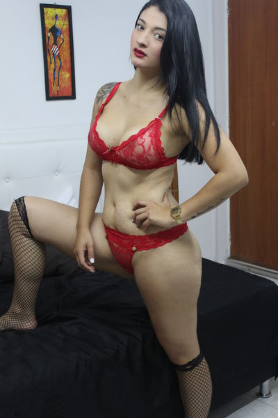 jolyenicol - Escort Girl from North Las Vegas Nevada