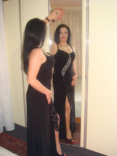 Available Now Escort in Independence Missouri