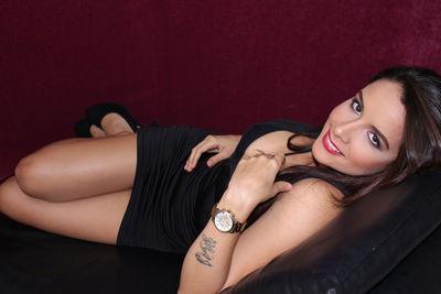 katiej Liv - Escort Girl from Madison Wisconsin