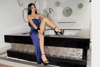 For Couples Escort in Buffalo New York