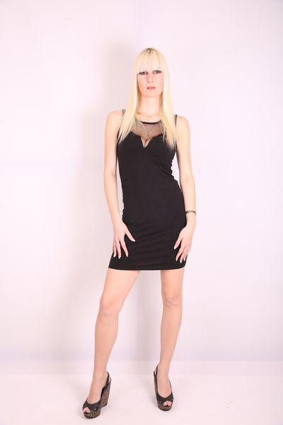 Wilma Howell - Escort Girl from North Las Vegas Nevada