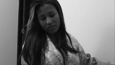 linasmith - Escort Girl from McAllen Texas