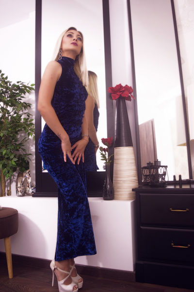 lisaclark - Escort Girl from Murfreesboro Tennessee
