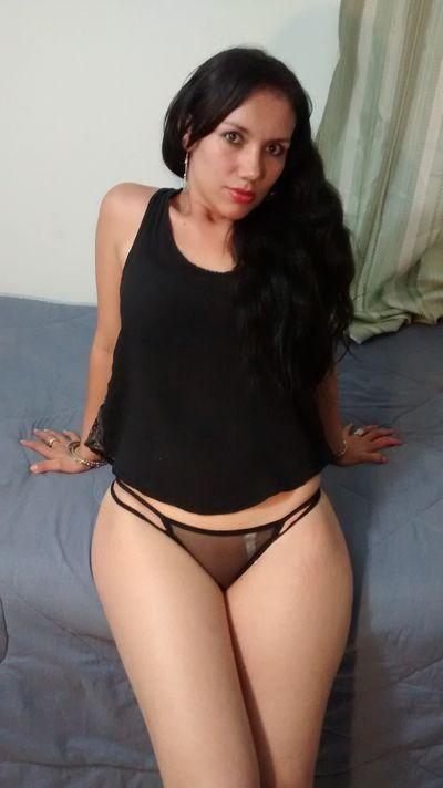 lucialabios - Escort Girl from Modesto California