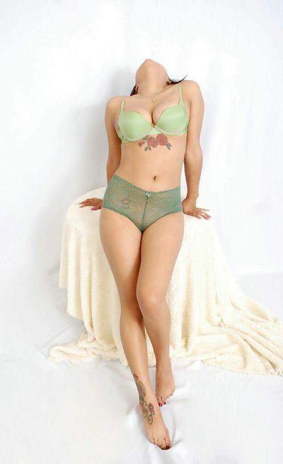 luloka - Escort Girl from Moreno Valley California