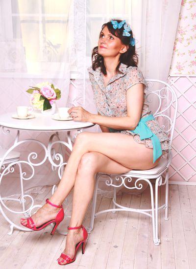 magix Barbara - Escort Girl from Pembroke Pines Florida