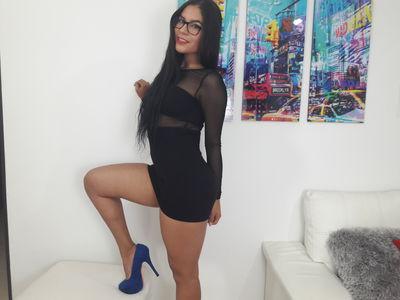 megangil - Escort Girl from Richmond California