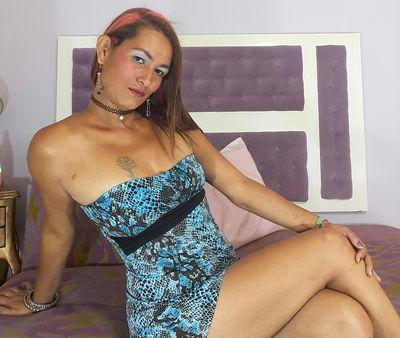 natashalatyn - Escort Girl from New Orleans Louisiana