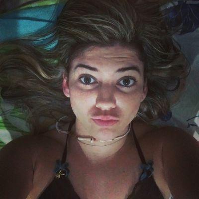 panicand - Escort Girl from North Charleston South Carolina