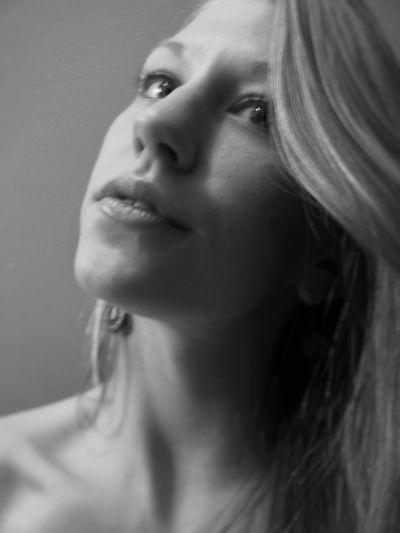 spankmegently - Escort Girl from Nashville Tennessee