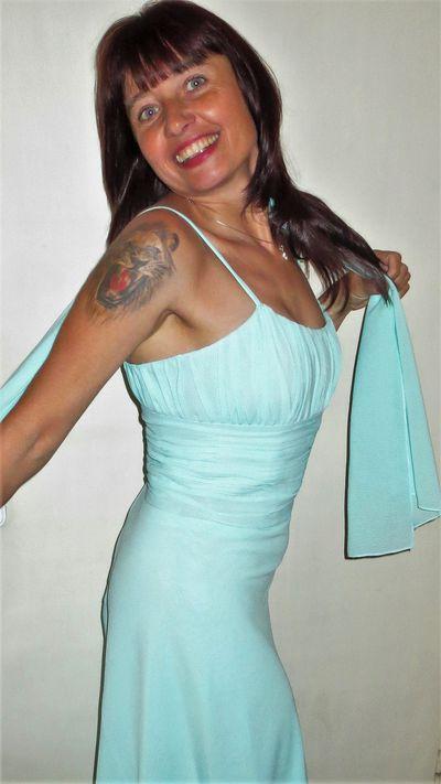 Blonde Sweet Lady - Escort Girl from Pembroke Pines Florida