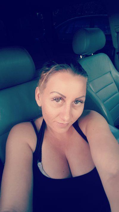 tatodame - Escort Girl from Mobile Alabama
