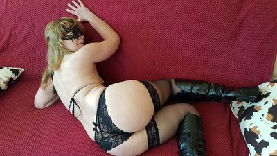 What's New Escort in Thousand Oaks California