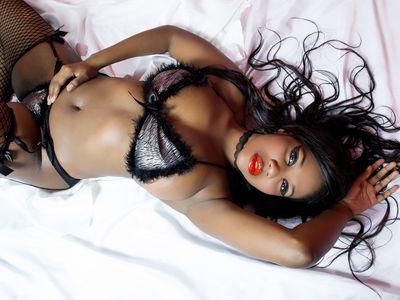 Sofia Evangeline - Escort Girl from Newark New Jersey